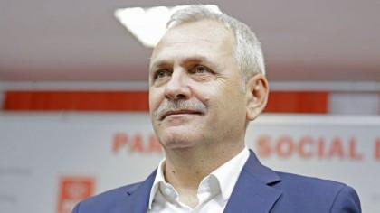 Liviu Dragnea s-a întors! Bomba vine chiar de la fostul președinte de partid