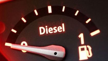Este jale pentru şoferii cu diesel şi mașini pe benzină! Decizie istorică la nivel european