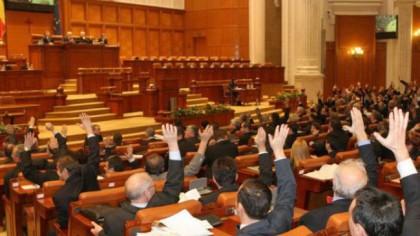 Alertă în România! Noul Guvern a picat deja! Lovitură de teatru în politică
