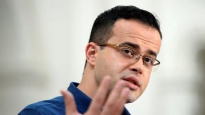 Mihai Gâdea a făcut un anunț care i-a zguduit pe români: Îmi pare foarte rău ca eu să fiu cel care să-ţi dea această informaţie
