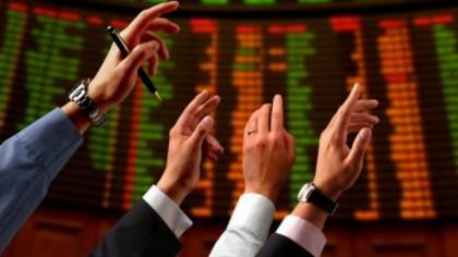 Dezastru pe piața valutară! Documentul care a schimbat totul