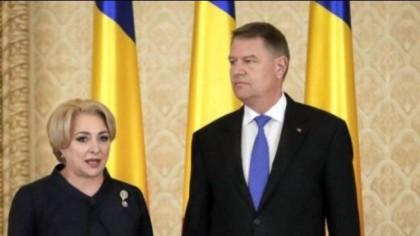 Radu Tudor aruncă bomba serii: Victorie pentru Iohannis! Informația care o nimicește pe Dăncilă