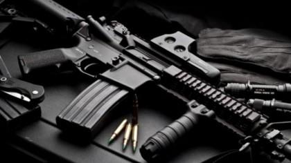 Apare o nouă forță militară! Cumpără masiv arme și avioane de luptă FOTO