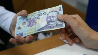 Atenție! Ce pensie vor primi românii care au cotizat între 10 și 15 ani
