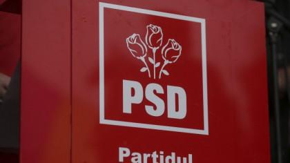 Breaking! Un lider PSD a fost exclus din partid. Tocmai s-a votat în CEX