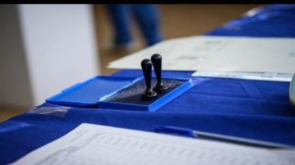 Motivele ascunse pentru care PSD vrea anchetă pe votul din Diasporă. Este o iluzie totală