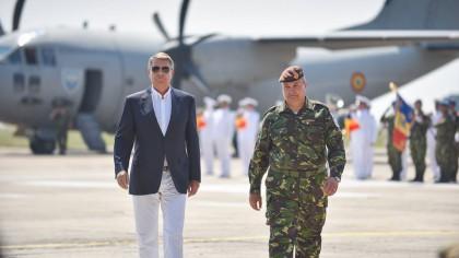 Informații bombă despre Iohannis. Dezvăluiri despre președinte, chiar înainte de turul al doilea