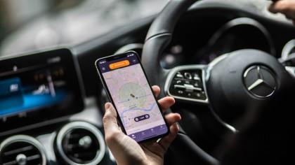 Mare atenție! Ce pot pierde toți românii cu telefoane mobile: Este o gaură de miliarde