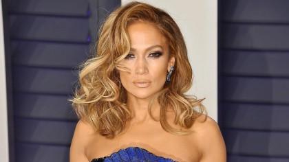 Jennifer Lopez, schimbare radicală! Fanii nu au mai recunoscut-o: Vedeta a uimit pe toată lumea