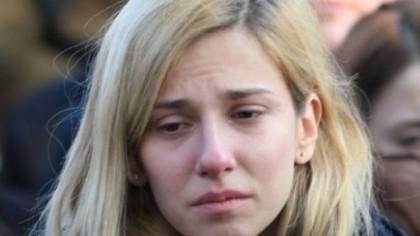 Dana Rogoz, abuzată sexuală. Mărturisirile cutremurătoare ale Abramburicăi: Stop! Vă rog frumos să vă retrageți doi pași