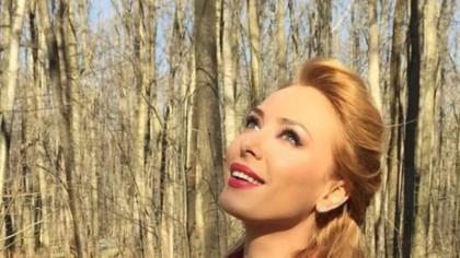 Iulia Vântur, dezvăluiri fără precedent! Adevărul despre relația cu Salman Khan: Când se va căsători
