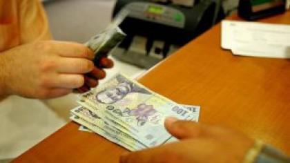 Categoria care primește cele mai mari pensii din țară! Peste 4.000 de euro. Merită?