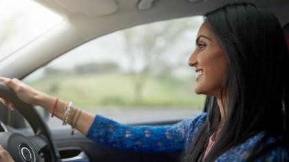 Cine conduce mai prost, femeia sau bărbatul? Iată ce spun studiile! Acesta este adevărul, de fapt