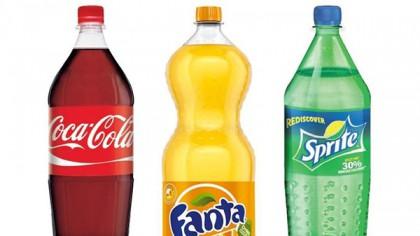 Expertii avertizeaza! Cum reactioneaza corpul la 30 de minute dupa un pahar cu suc acidulat!