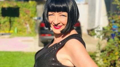 De ce s-a supărat Neti Sandu pe Pro Tv! Își anunță plecarea? Vedeta arată senzațional la 60 de ani și a dezvăluit și secretele ei