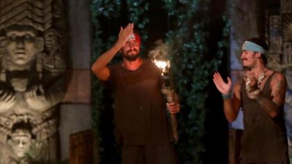 Scandal monstru la Kanal D! Cine câștigă marea finală Survivor România! Ce spune Cezar Juratoni