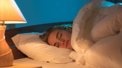 Planta minune care te ajută să adormi repede! Reduce stresul și anxietatea și o puteți găsi în toate farmaciile