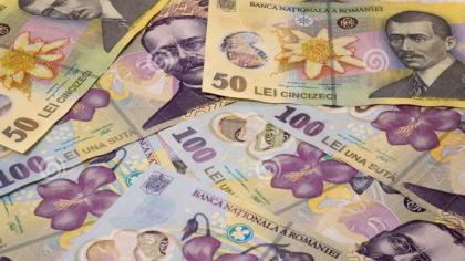 Au intrat banii! Cine a primit 500 de euro direct în cont. Anunțul făcut de CAS