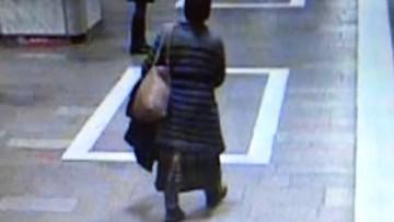 Încă un atac la metrou. O femeie a fost amenințată cu moartea