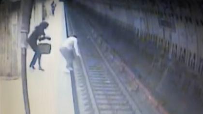 Răsturnare de situaţie în cazul crimei de la metrou. Adevărul s-a aflat acum