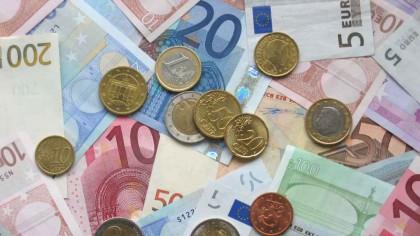 Primești până la 600 de EURO dacă ceri corect DESPĂGUBIRILE!