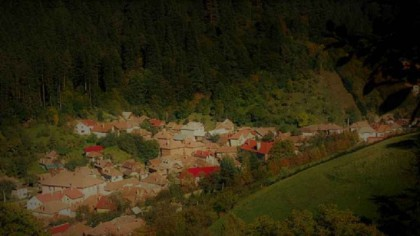 Cel mai CURAT AER din Europa e chiar în ROMÂNIA – Ai auzit de locul acesta?