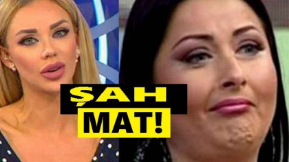 Ce se va întâmpla cu Bianca după ce s-a aflat că Gabriela Cristea revine la televizor ca prezentatoare! Nimeni nu se aștepta la acest deznodământ!