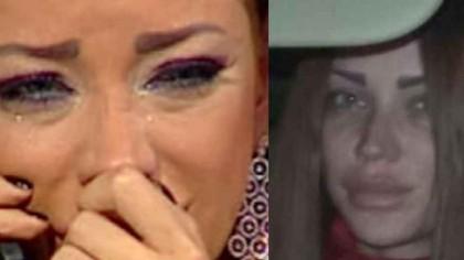 """Drama prin care trece Bianca după despărțirea de Victor. Dezvăluiri de ultimă oră: """"Mi-au tăiat…"""""""
