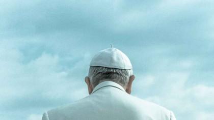 Papa Francisc, afirmații ȘOCANTE despre Dumnezeu. Cum s-a format de fapt universul
