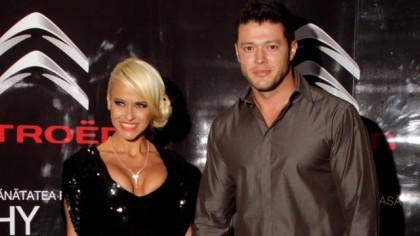 Ce a facut Anda Adam cu doar cateva zile inainte sa se afle ca Bianca Dragusanu si Victor Slav s-au despartit. Asta spune multe