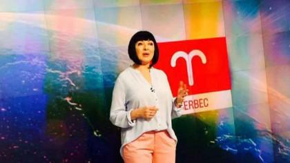 Horoscop Neti Sandu 21 iulie 2018. Șanse mari de câștig