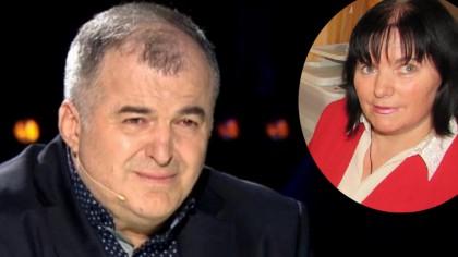 A anunțat moartea lui Florin Călinescu: