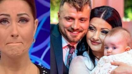 """Gabriela Cristea, anunț neașteptat despre familia ei: """"A fost frumos, dar nu mai…"""""""
