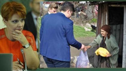 VESTE TRISTĂ de la Lia Olguța Vasilescu pentru români: s-a semnat deja tot!
