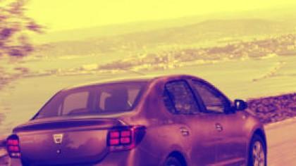 Planurile francezilor: schimbări mari la Dacia şi Renault!