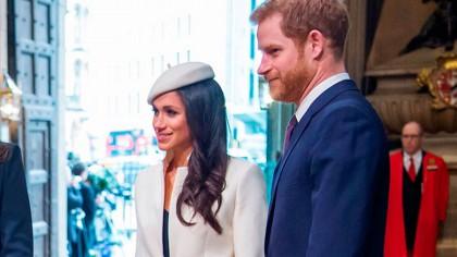Familia Regală anunță DIVORȚUL: