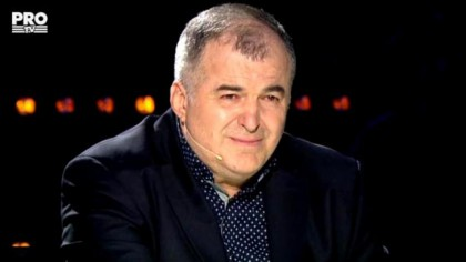 Florin Calinescu DIAGNOSTICAT cu CANCER! Ce se intampla acum cu el