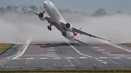 Top cele mai spectaculoase aterizări din lume
