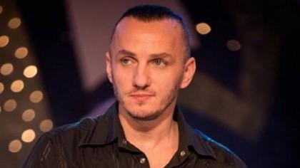 Mihai Traistariu, de URGENTA la spital! Ce s-a intamplat cu el, fanii sunt speriati