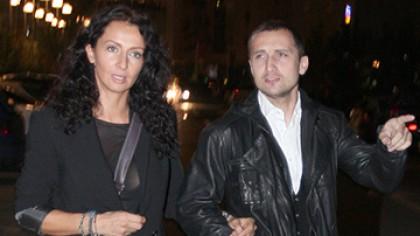 CE UMILINȚĂ! Dani a recunoscut azi motivul despărțirii de Răduleasca: