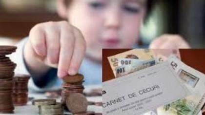 Veşti bune pentru copii. Alocaţiile s-ar putea majora anual. Ce se întâmplă cu alocaţiile pentru diaspora