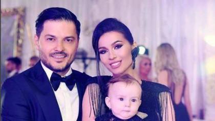 """Liviu Vârciu a recunoscut tot despre împăcarea cu mama fetiţei sale: """"Ea e…"""