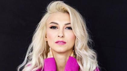 Andreea Bălan are din nou probleme de sanatate. Operată din nou rămâne la spital pentru noi intervenții