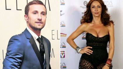 Dani Oțil a recunoscut motivul despărțirii de Mihaela Rădulescu