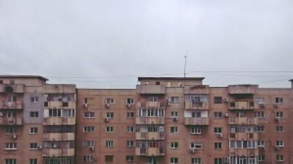 Avertismentul unui profesor universitar român: O substanță nocivă care se găsește în toate locuințele poate duce la apariția unor forme de cancer