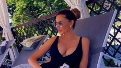 BOMBA! Bianca Dragusanu va mai avea un copil! Blonda a facut marturisirea ACUM
