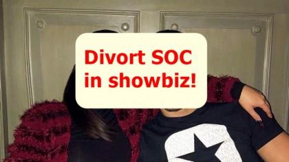 Divort in showbiz, in Saptamana Mare! Carmen il acuza pe sot de infidelitate! SOC: cine e amantul EI, de fapt!