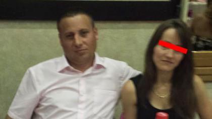 Acest român a câștigat o sumă uriașă la LOTO în Italia! E halucinant ce a făcut cu banii după ce s-a întors în România