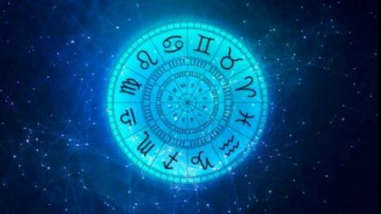 Horoscop 21 aprilie 2019. Ce au pregătit zodiile pentru duminică: Există riscul să apară anumite surprize neplăcute