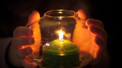 SÂMBĂTA MARE: Toţi creştinii trebuie să facă aceste lucruri pentru spor şi sănătate. De ce nu se doarme în noaptea de Înviere